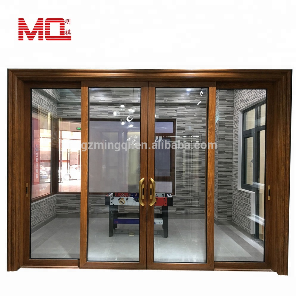 anti corrosion fluorine carbon coating aluminum alloy lowes sliding screen door buy lowes sliding screen door aluminum lowes sliding screen door aluminum alloy balcony double sliding screen doors product on alibaba com