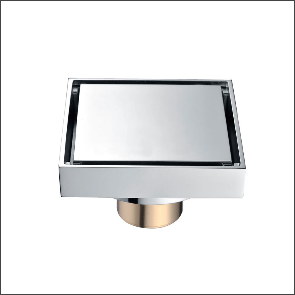 heavy 4 inch bathroom and toilet conceal tile insert shower floor drain buy floor drain tile insert floor drain 4 inch shower floor drain product on