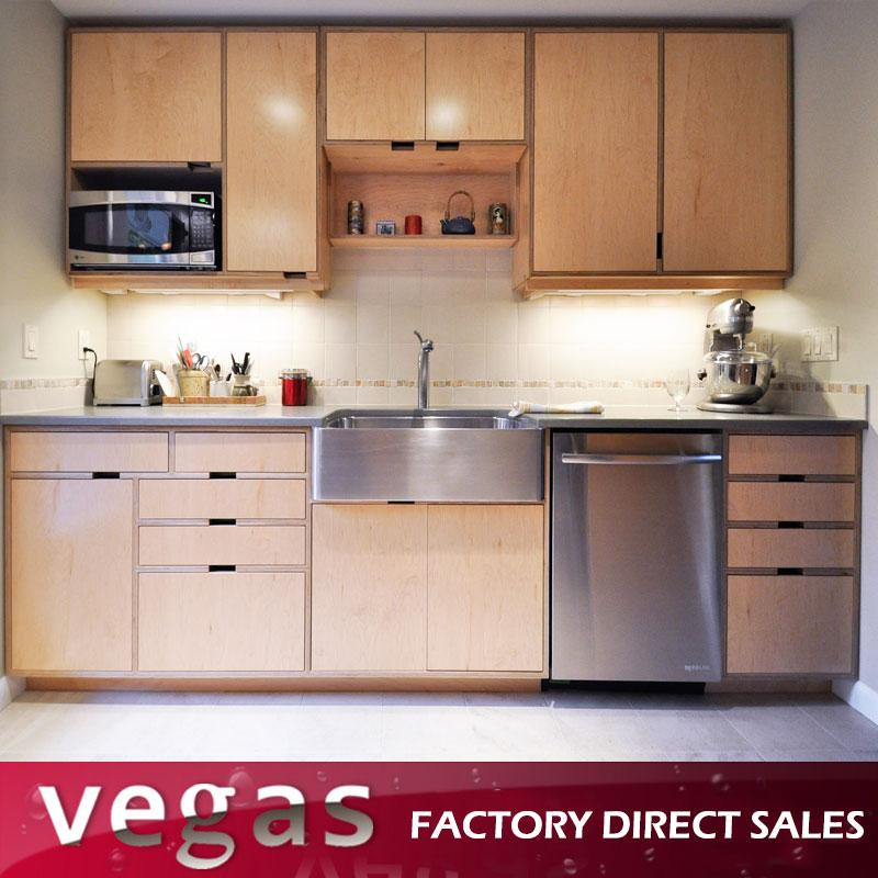 foshan modular wood microwave oven cabinet buy wood cabinet microwave oven cabinet modular cabinet product on alibaba com