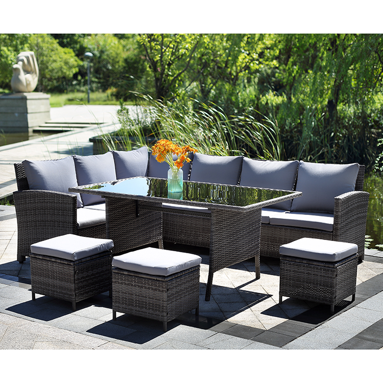 hb41 9504 easy chair and table used patio furniture garden sets buy garden set outdoor furniture furniture product on alibaba com