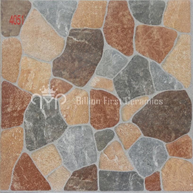 famous 3d garden outdoor balcony floor tile buy balcony floor tile lowes outdoor deck tiles garden tile product on alibaba com