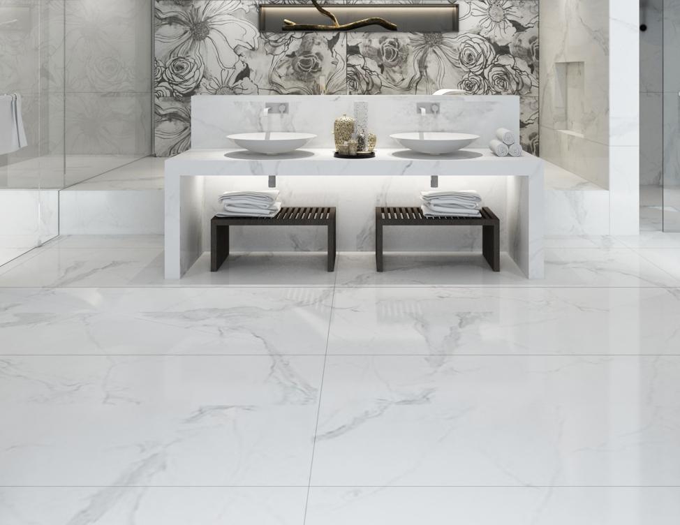 2x2 floor tiles price kajaria vitrified floor tiles living room marble porcelain floor tile 24x24 60x60 buy 2x2 floor tile price kajaria vitrified
