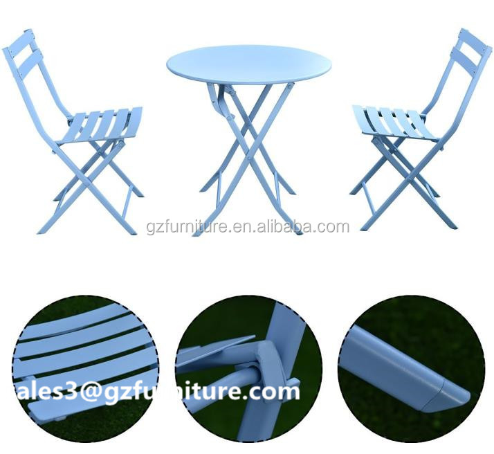 bistro set patio set 3pc table chairs outdoor furniture wrought iron cafe set buy wrought iron table and chair set patio bistro set french bistro