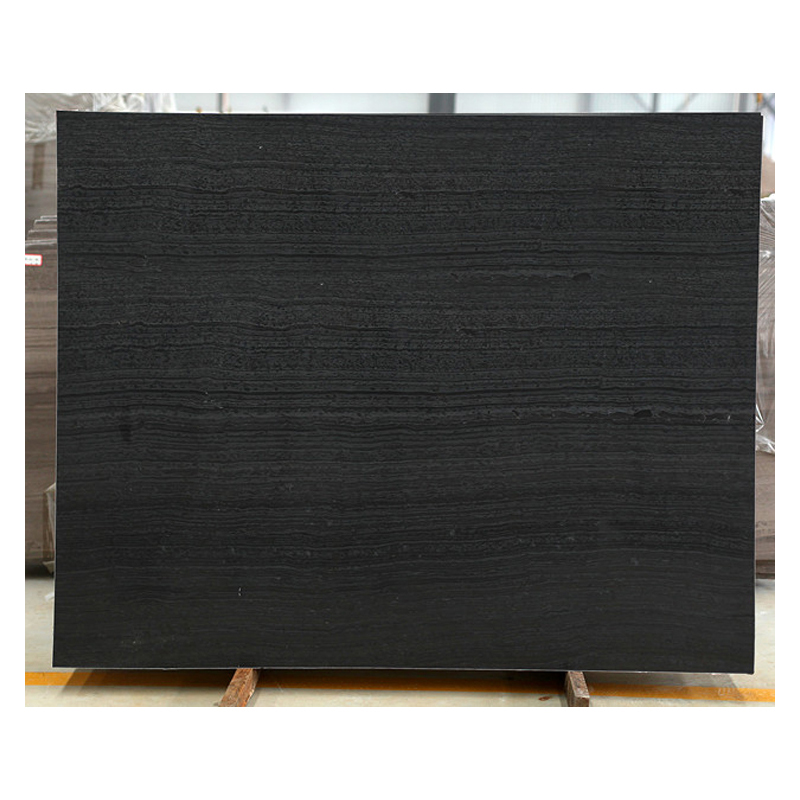 price chinese natural vein slab stone black wood marble tile china black marble slab black marble buy imperial black wooden marble imperial grey marble wooden marble product on alibaba com