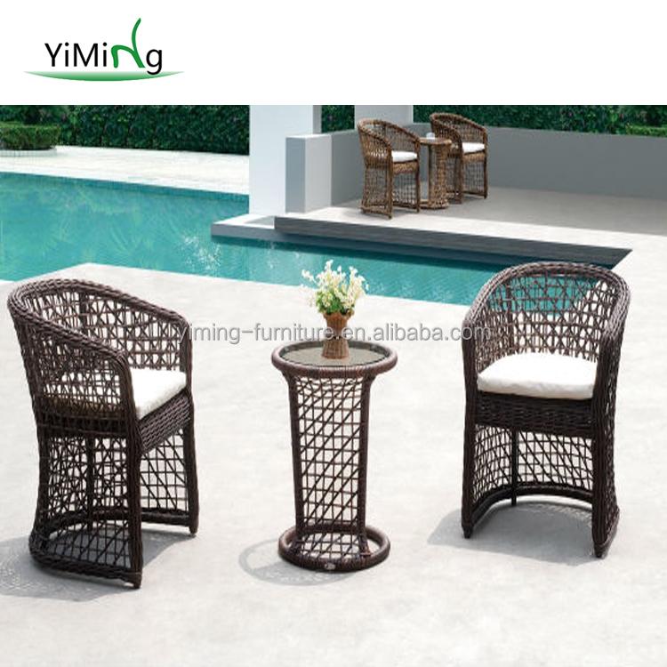 resin wicker patio furniture outdoor rattan chair resin garden furniture buy resin garden furniture resin wicker patio furniture outdoor rattan