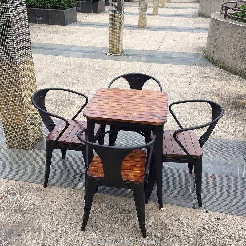 foshan shunde wholesale vintage industrial style metal outdoor furniture buy metal outdoor furniture vintage metal outdoor furniture industrial