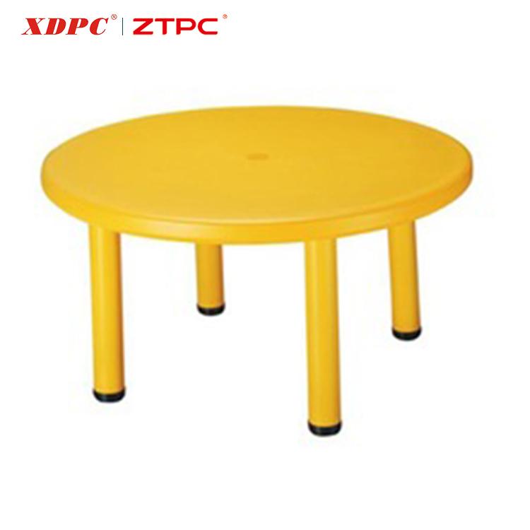 nouveau design moderne enfants dessin partie table a manger buy table de dessin pour enfants table de fete pour enfants table pour enfants product