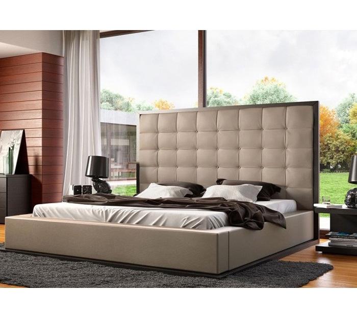 modern italian pu leather exotic king storage adjustable platform bed wood frame lift double beds for bedroom furniture buy bedroom furniture simple