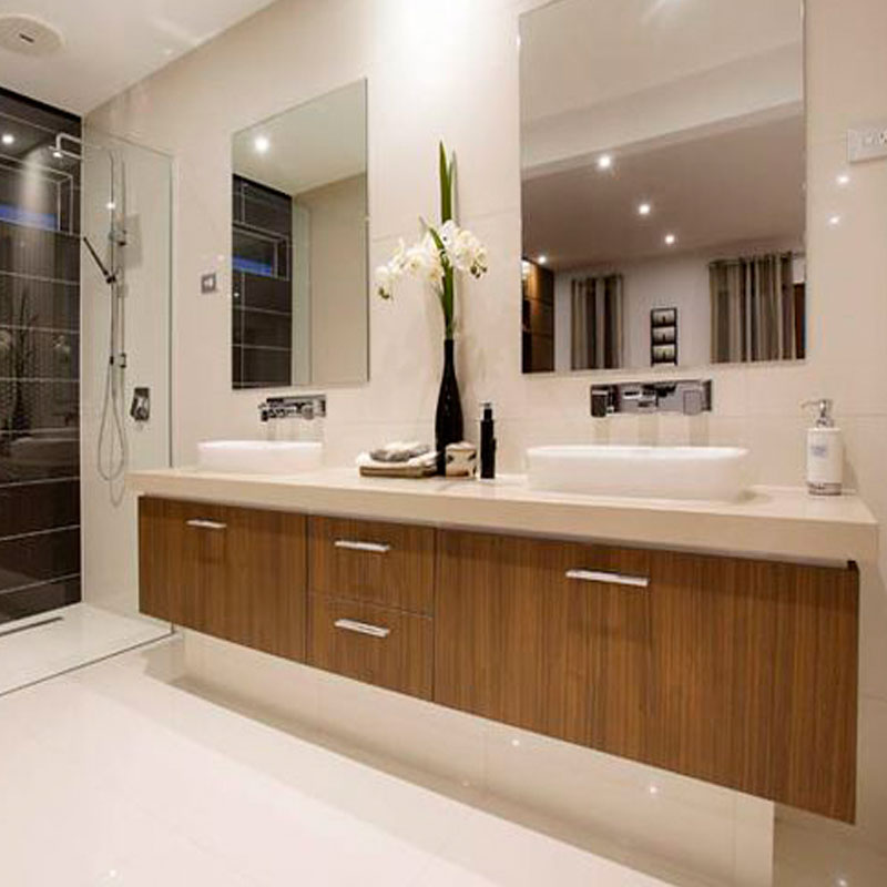floating double sinks bathroom vanity for sales buy bathroom double sinks vanity bathroom vanity for sales floating bathroom vanity product on