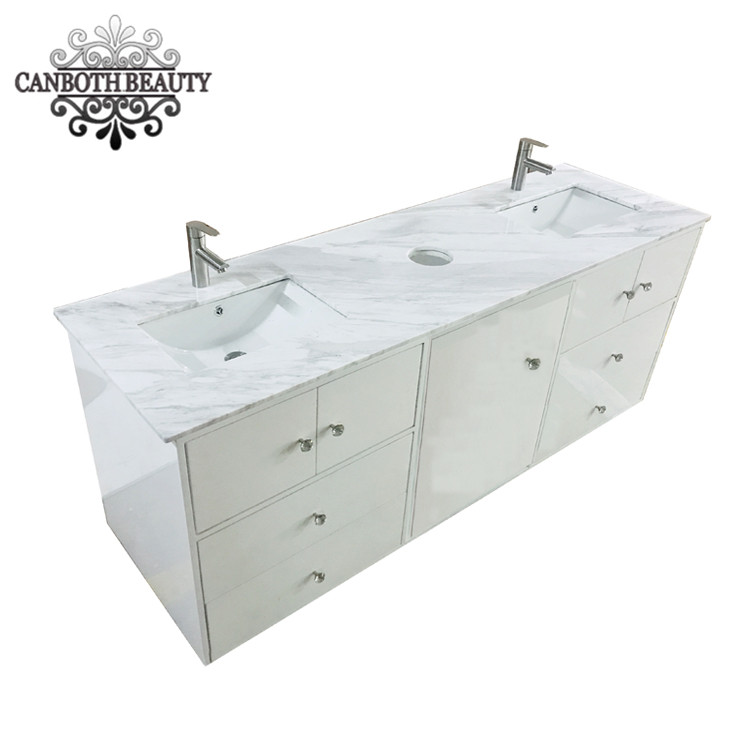 nail salon under sink cabinet with hole for trash can cb cf005 buy salon sink furniture under sink cabinet salon sink cabinet product on alibaba com
