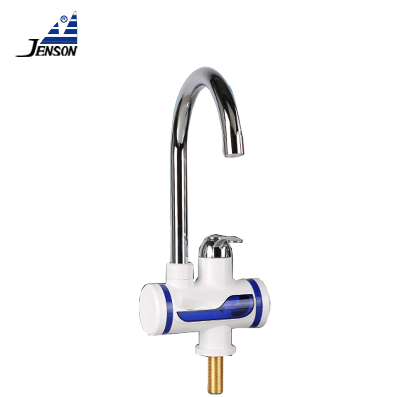 professional instant heating kbaybo faucet hot water heater industrial faucets buy instant heating kbaybo faucet hot water heater instant heating