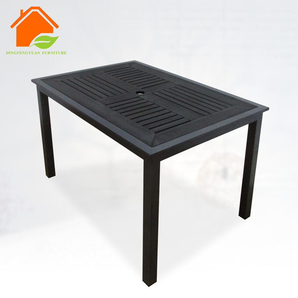 outdoor ceramic tile top designs dining table room furniture buy ceramic tile top dining table dining table designs dining room furniture product on