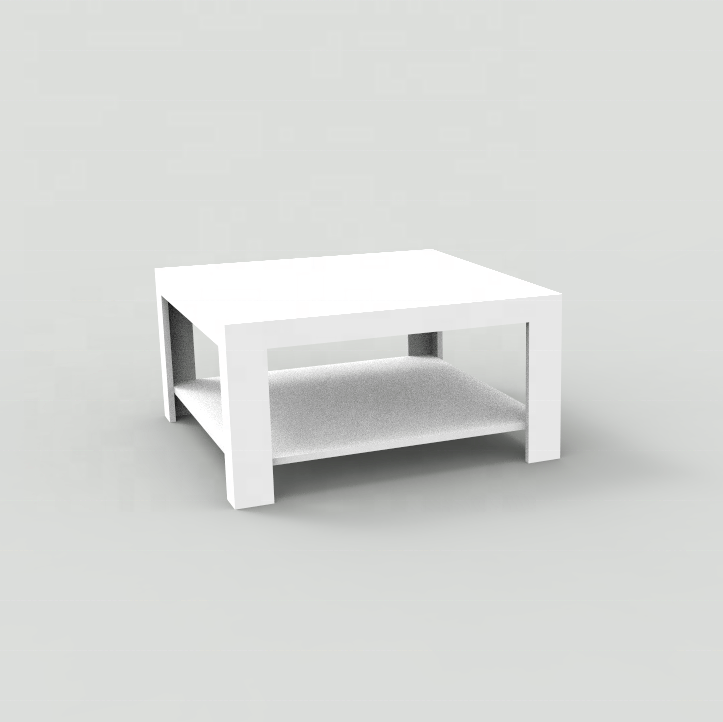 living spaces coffee table specific use wooden coffee tables for sale in nairobi buy italian coffee table picture aquarium coffee table tv table for