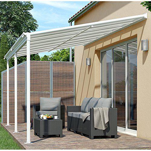 aluminium veranda patio cover buy waterproof patio covers covered patio swings patio covers product on alibaba com
