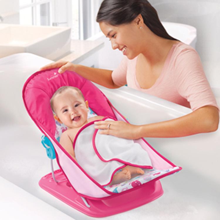 chaise de douche antiderapante pour bebe nouveau design lit antiderapant 2020 buy chaise de bain pour bebe chaise de douche pour bebe chaise de bain pour bebe product on alibaba com