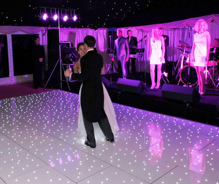 customizable wedding party starlit dance floor led lights acrylic sheet rental buy dance floor acrylic sheet light up dance floor rental dance floor