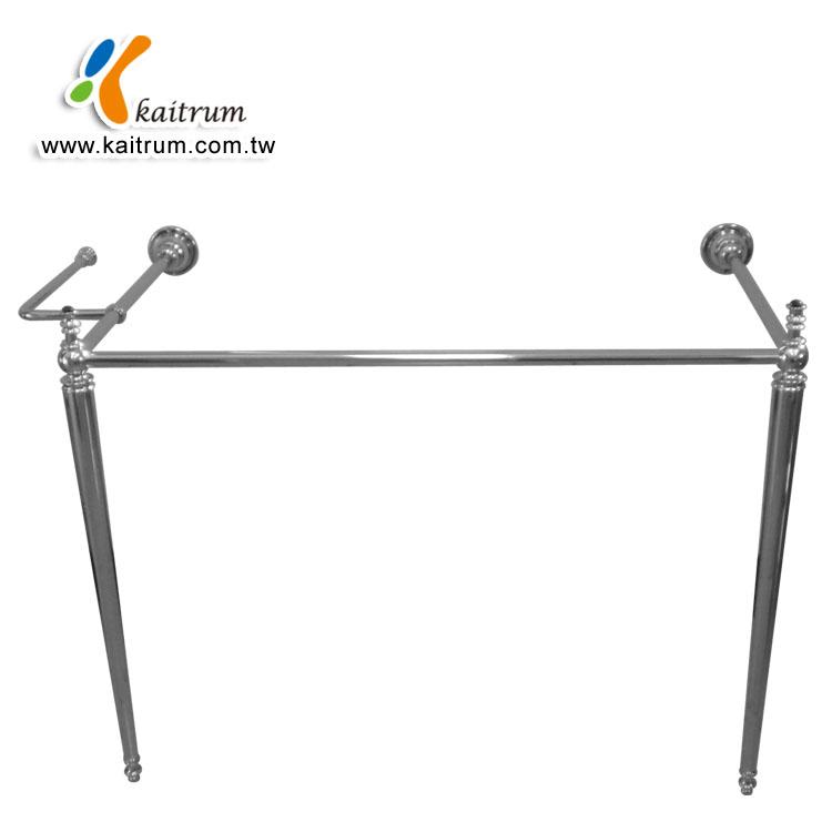 modern design bathroom lavatory console sink metal legs buy teak shower seat console sink legs sink legs product on alibaba com