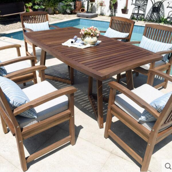 teak wood bench chairs and table set outdoor chair garden furniture buy garden furniture outdoor outdoor chair teak wood product on alibaba com