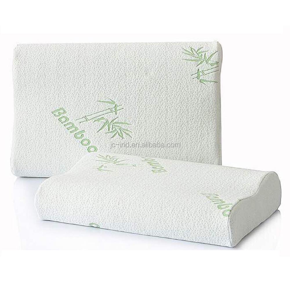 eco friendly memory foam aloe vera pillow buy memory foam aloe vera pillow foam aloe vera pillow aloe vera pillow product on alibaba com