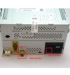vw jetta stereo wiring diagram kia sportage stereo wiring 2003 volkswagen jetta radio wiring diagram 2001 vw jetta wiring diagram [ 1000 x 1000 Pixel ]