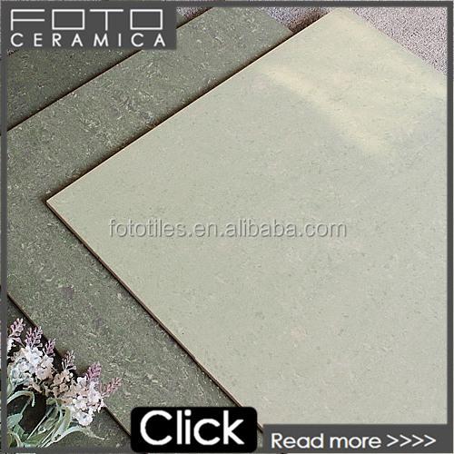 light olive green tile double loading polished ceramic tile building material ceramic floor tiles buy olive green tile ceramic floor tiles olive