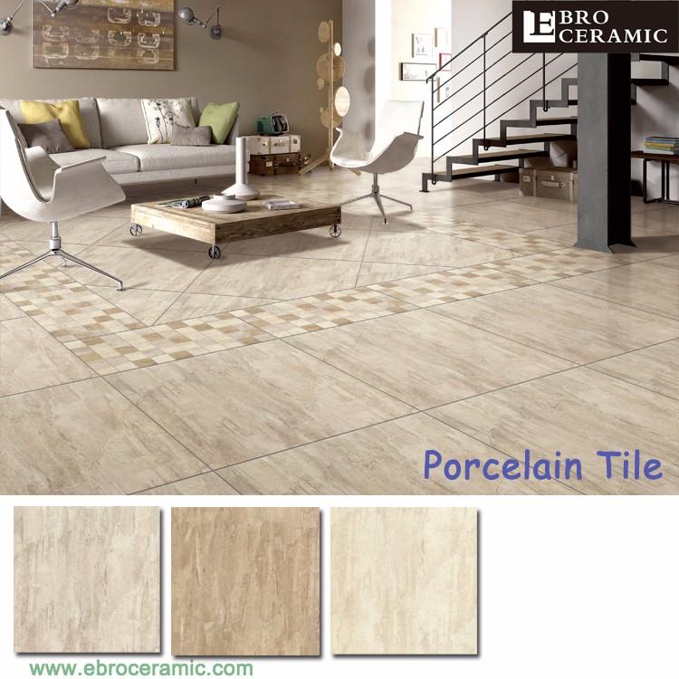alibaba china non slip matt finish latest travertine design ceramic floor wall tiles in haiti in good price 66cr01 buy latest tiles ceramic tiles in