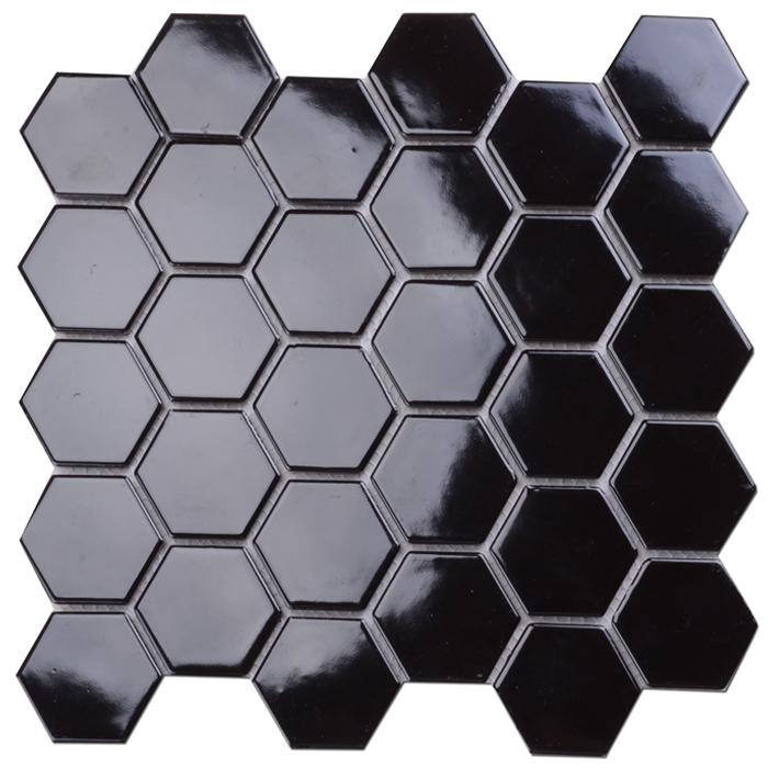 mosaic tile design hexagonal ceramic mosaics hexagon mosaic floor tile buy hexagon mosaic floor tile mosaic tile design hexagonal ceramic mosaics