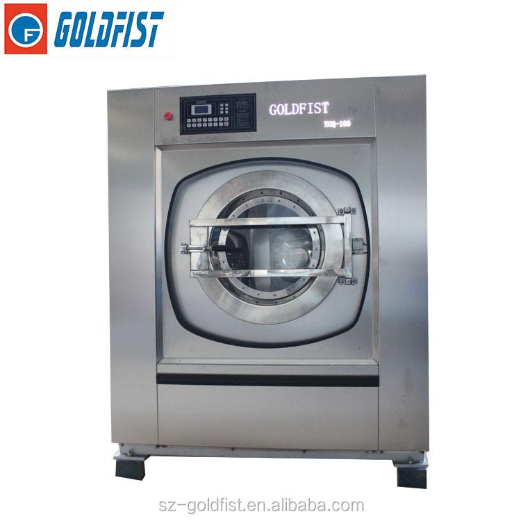 goldfinger machine a laver automatique 100kg extracteur de lavage de linge industriel avec qualite europeenne ce iso buy extracteur de
