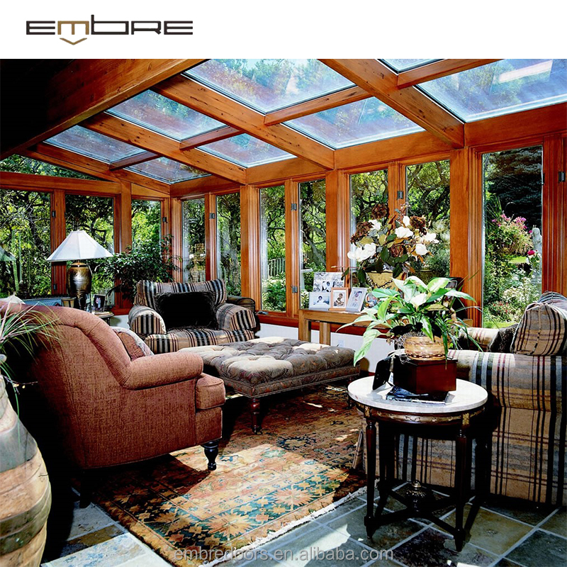 small sunroom aluminum patio enclosure solarium glass panels for sale view solarium glass panels for sale embre product details from guangdong embre