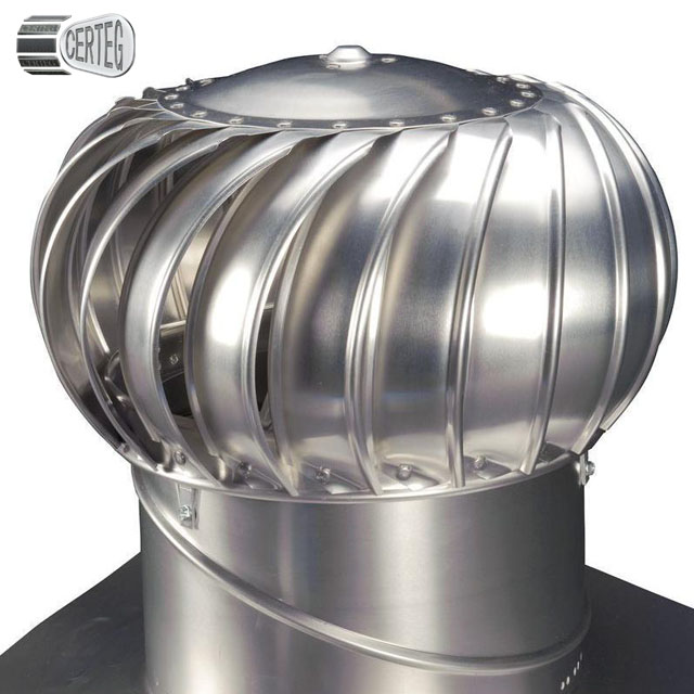 low cost stainless steel wind driven turbine air ventilator exhaust roof fan installation buy exhaust fan wind powered roof ventilators ventilation