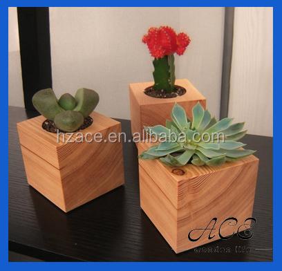 pot de support pour plantes en bois 1 piece support pour fleurs buy pot de fleur se dresse des conceptions pot de fleur en bois pots de fleurs bon