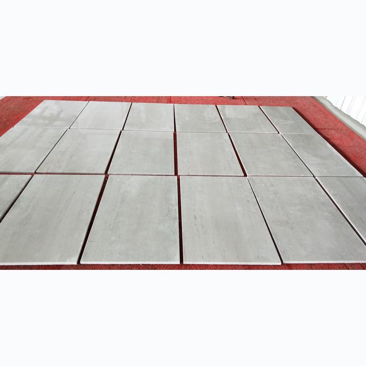 buyers china outdoor stone flooring 30x30 24x24 white beige travertine marble tile price pavers buy china yellow travertine gray travertine