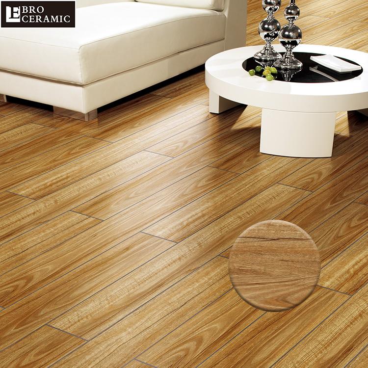 150x600 ceramic floor tile imitate wood buy floor tile imitate wood floor tile ceramic tile product on alibaba com