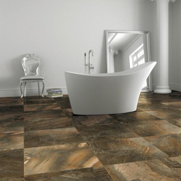 polished faux marble tile woven vinyl flooring tile buy vinyl flooring tile marble tile woven polished faux marble tile woven vinyl flooring tile