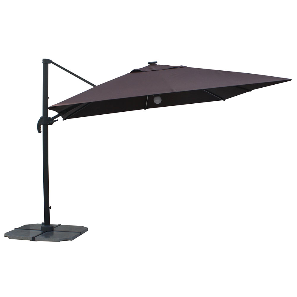 myb 003k 2019 cheap price parasol and best new charging type led sun protection patio umbrella from china buy sun protection umbrella led umbrella patio umbrella product on alibaba com