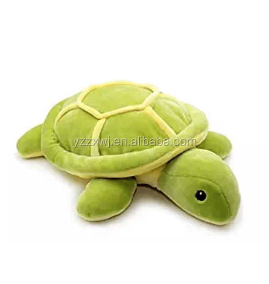 soft sea turtle plush toy stuffed animals 11 turtle wildlife stuffed plush turtle stuffed animal plush toys buy soft sea turtle plush toy stuffed