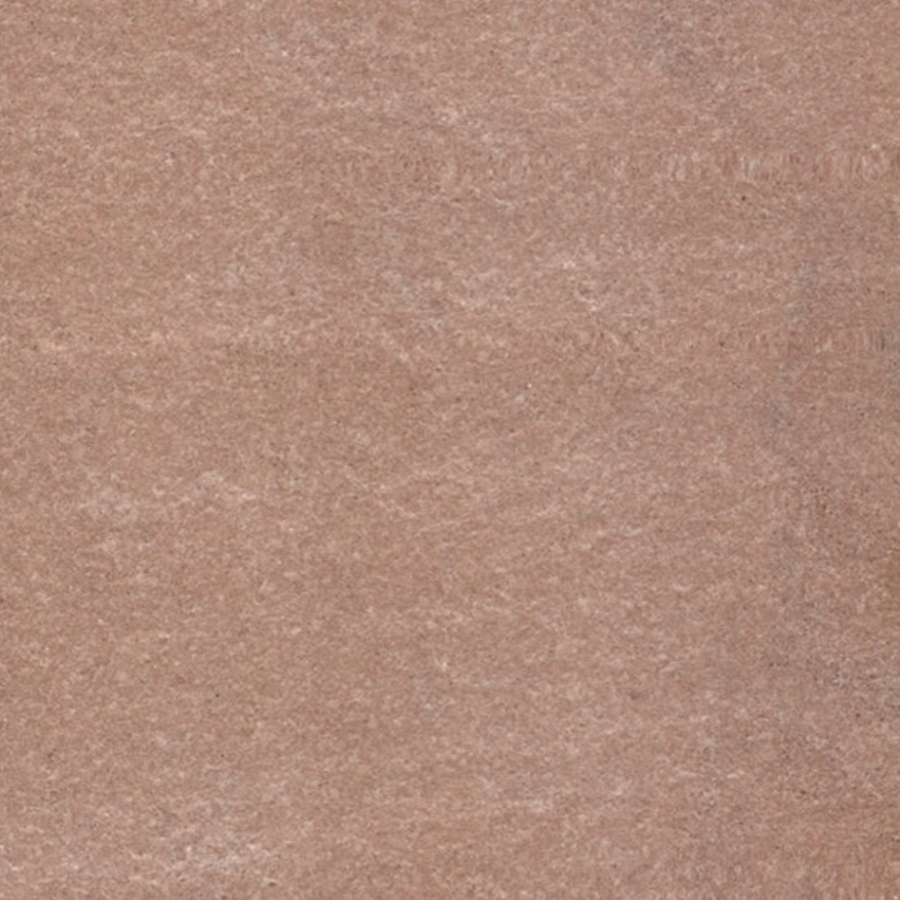pink sandstone tile patio stone tiles natural stone buy outdoor stone tile coral stone tiles flamed surface tile product on alibaba com