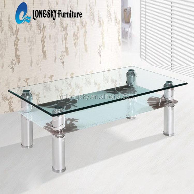 ls 1064 brilliant glass coffee table top design glass coffee table wrought iron coffee tables for sale buy brilliant glass coffee table top design