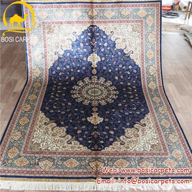 buy tapis persan tapis chinois tapis