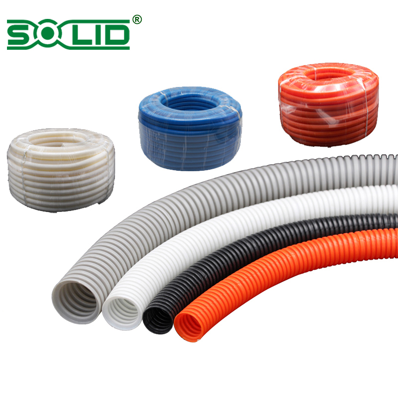 exhaust flexible pipe price nov name nkt napa o reilly offshore online onshore in nz bangladesh philippines and south africa buy flexible pipe
