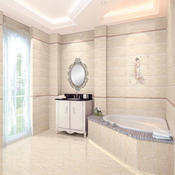 bathroom ceramic border tile buy non slip ceramic floor tile ceramic tile bathroom border tile product on alibaba com
