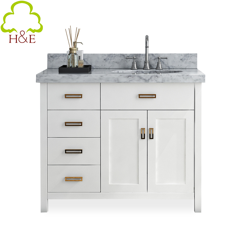 modern white bath vanity furniture cabinets 32 inch bathroom vanity buy vanity combo bathroom vanity cabinets bathroom vanity cabinets