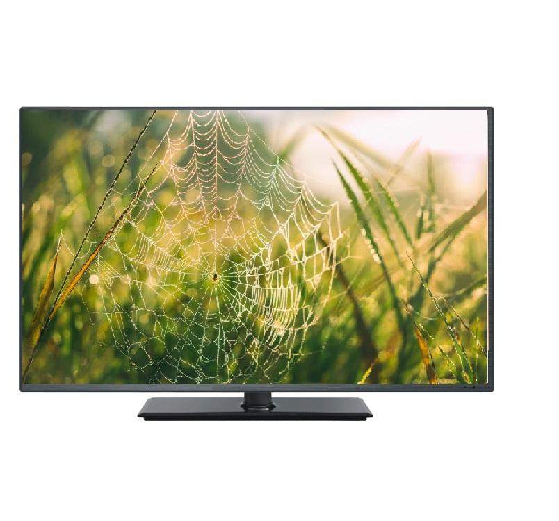 chinois top marque fabricants de televiseurs lcd tv pas cher 32 pouces led intelligent android wifi tv nouveau modele buy fabricants chinois de