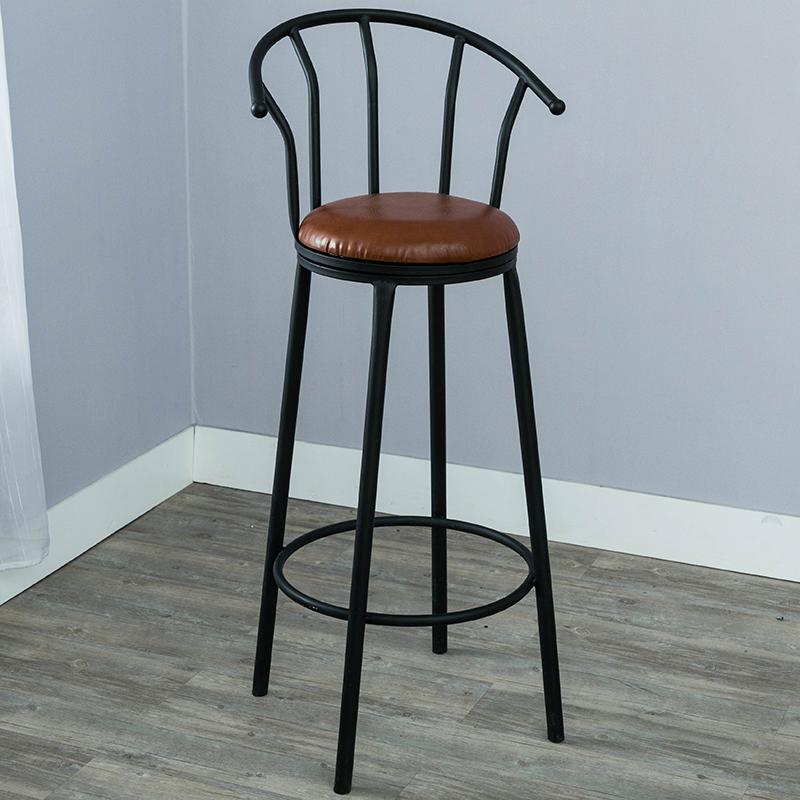ensemble de tabouret de bar mobilier loft industriel avec cadre metallique buy ensemble de tabouret de bar de meubles de loft chaise de tabouret de