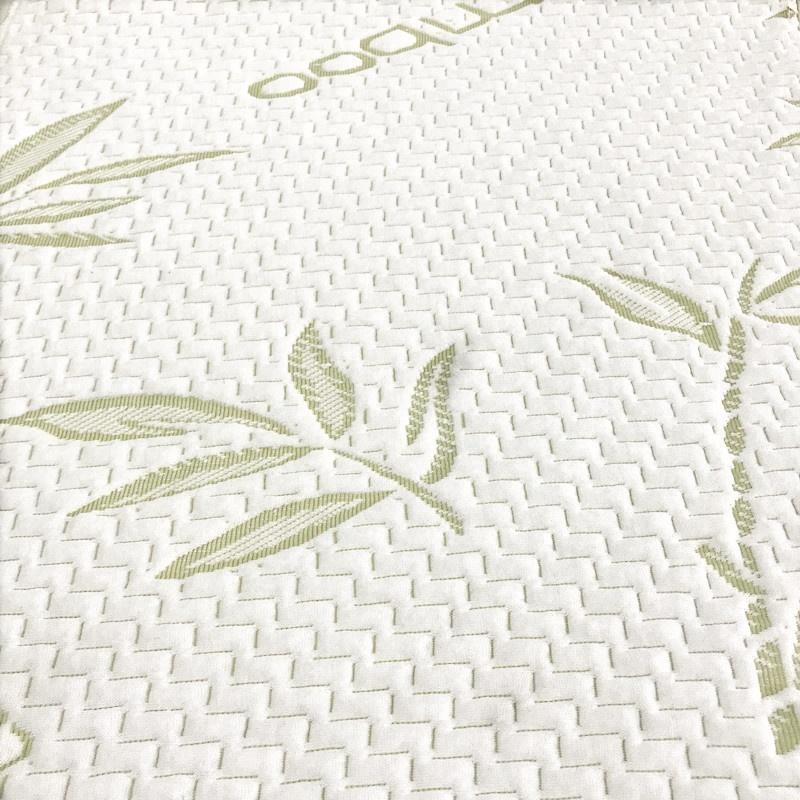 mattress ticking soft bamboo knitted jacquard fabric buy mattress ticking fabric soft bamboo fabric knitted jacquard fabric product on alibaba com