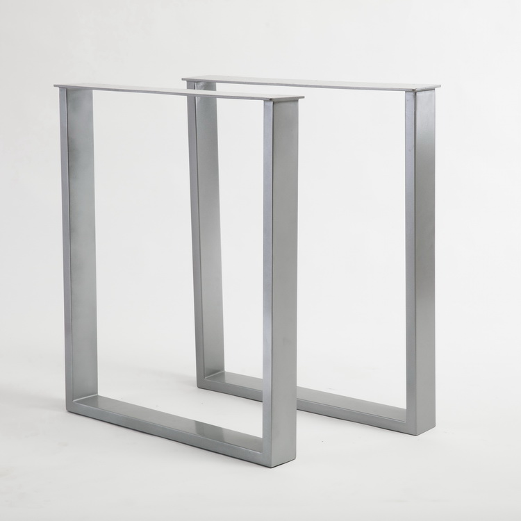 https french alibaba com product detail customize modern wholesale steel metal office table legs 60174544614 html