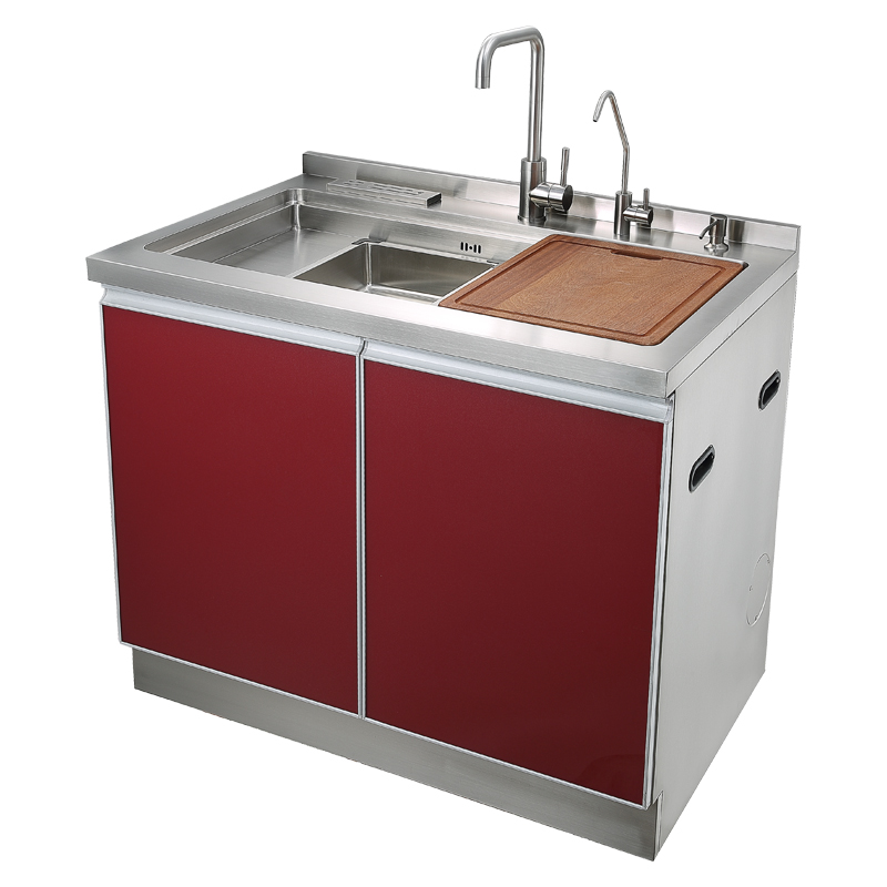 aifia top mount double bowl sink style stainless steel kitchen sink with drainboard kitchen sink buy top mount sink vessel sink double bowl sink