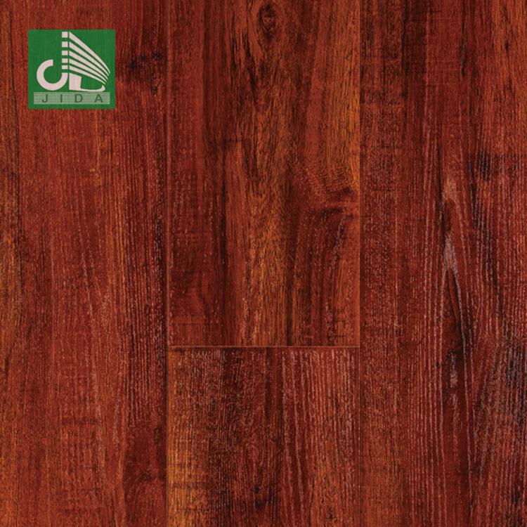 ac3 8mm mdf waterproof laminate flooring low price flooring tiles buy 12mm mdf hdf wooden flooring wood surface laminate flooring laminate wood