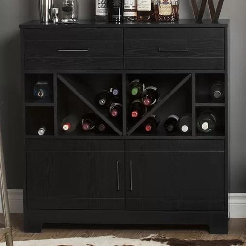 cave a vin pour salon meuble bar moderne mdf meuble bar vin buy cave a vin cave a vin armoire de bar moderne product on alibaba com
