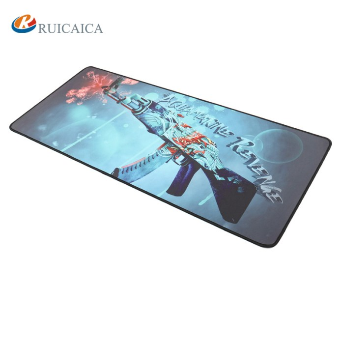 Factory Direct Support Gaming Mouse Pad For Csgo Custom Rubber Large Size Gaming Mouse Pad Clear Mouse Pad Buy Zipper Mouse Pad Custom Extended Mouse Pad Usb Vibrating Mouse Pads Xxl Mouse